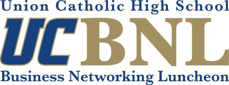 Union Catholic Business Networking Luncheon