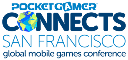 Pocket Gamer Connects: San Francisco 2015