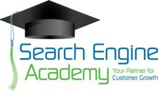 Search Engine Academy Australia logo