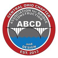ABCD Awards Dinner (Hosted in Columbus)