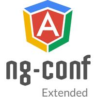 ng-conf Extended PDX