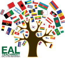EAL TeachMeet Hull