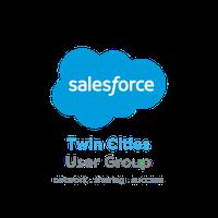 Twin Cities Salesforce User Groups - Lightning +...