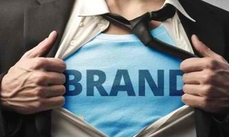 Branding Your Small Business: Laying the Foundation...