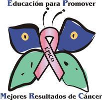 Entrenamiento para Promotoras: Cancer del Seno, &...