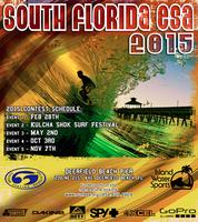 ESA South Florida
