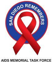 San Diego AIDS Memorial Benefit Concert