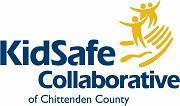 KidSafe Collaborative Annual Awards Luncheon