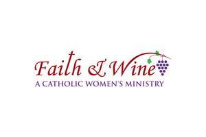 Faith & Wine: March 3rd