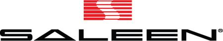 2013 Annual Saleen Car Show and Open House