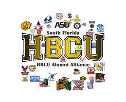 1st Wednesdays HBCU/Black Alumni Networking Social...