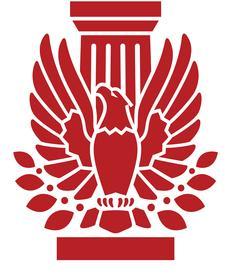 AIA Charleston logo