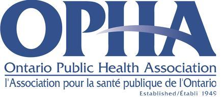 OPHA Webinar - Housing affordability in Toronto - a...