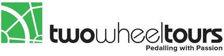 Ourimbah and Awaba MTB Social Ride