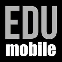 Rencontre EDUmobile