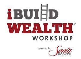 iBuild Wealth (2015)