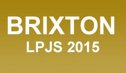 Brixton LPJS 2015 - EPEE