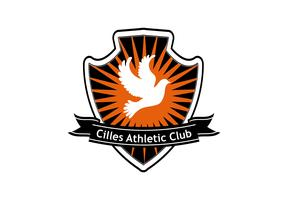 Cilles AC - Athletics for Juveniles Register your...
