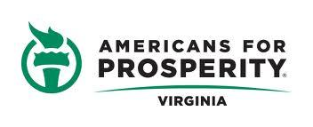 Americans for Prosperity-Virginia