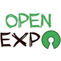 #OpenExpoDay 2015