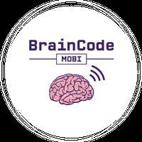 BrainCode Mobi#2