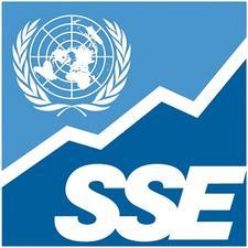 SSE Initiative logo