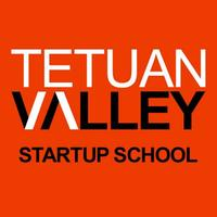 Tetuan Valley Business Case