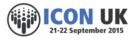 ICON UK 2015