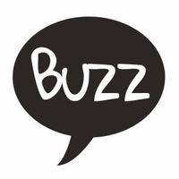 Business Buzz Notworking Event: Cork