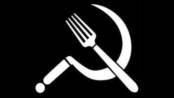 Ulak dinner