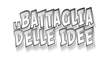 La Battaglia delle Idee 2015 Powered by Quag #BattleMI