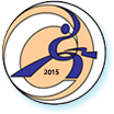 2015 Los Angeles International Wushu Tournament...