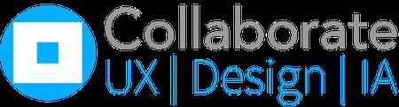Collaborate Bristol 2015