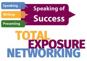Total Exposure Networking