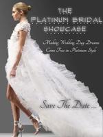 ADORN THE BRIDE