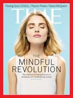 Mindfulness Revolution for Londoners