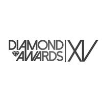 XV Diamond Awards