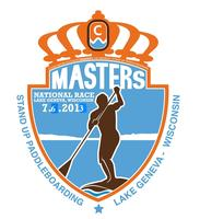 4th Annual Midwest SUP Masters