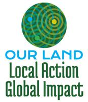 Our Land: Local Action, Global Impact