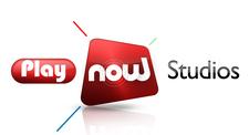 Play Now Enterprise LLC, logo