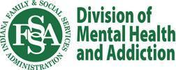 Risk Factors for Alzheimer's Disease in Diverse...