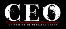 UNO Center for Innovation, Entrepreneurship & Franchising logo