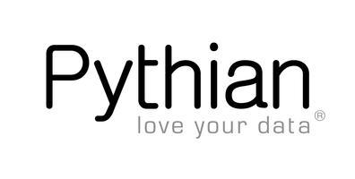 The Pythian MySQL Community Pay-Your-Own-Way Dinner