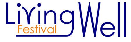 Living Well Festival
