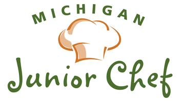 How to Apply for the 2015 Michigan Junior Chef...