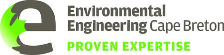 Environmental Engineering Cape Breton Reception - PDAC...