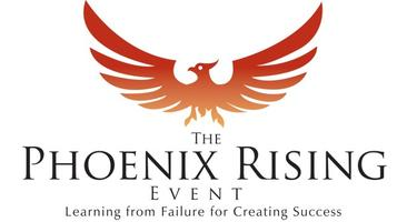 The Phoenix Rising Event - Learning from Failure for...