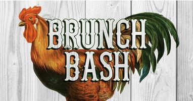 LocalBozo.com's #BrunchBash II