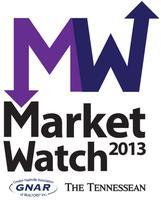 Market Watch 2013