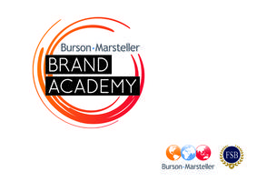 Burson-Marsteller Brand Academy - Be in the media